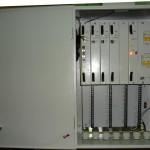 Дорожный контроллер ДК-А